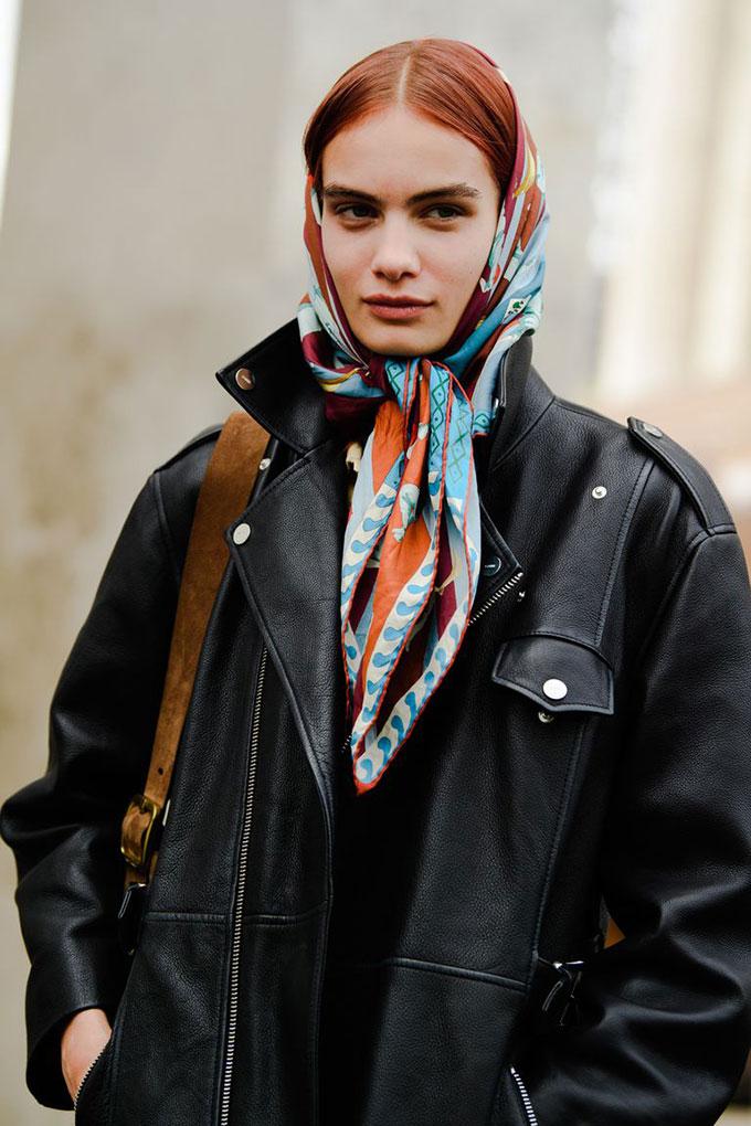 paris-fashion-week-pfw-street-style-ss20-day-2-by-tyler-joe-051-1569851578