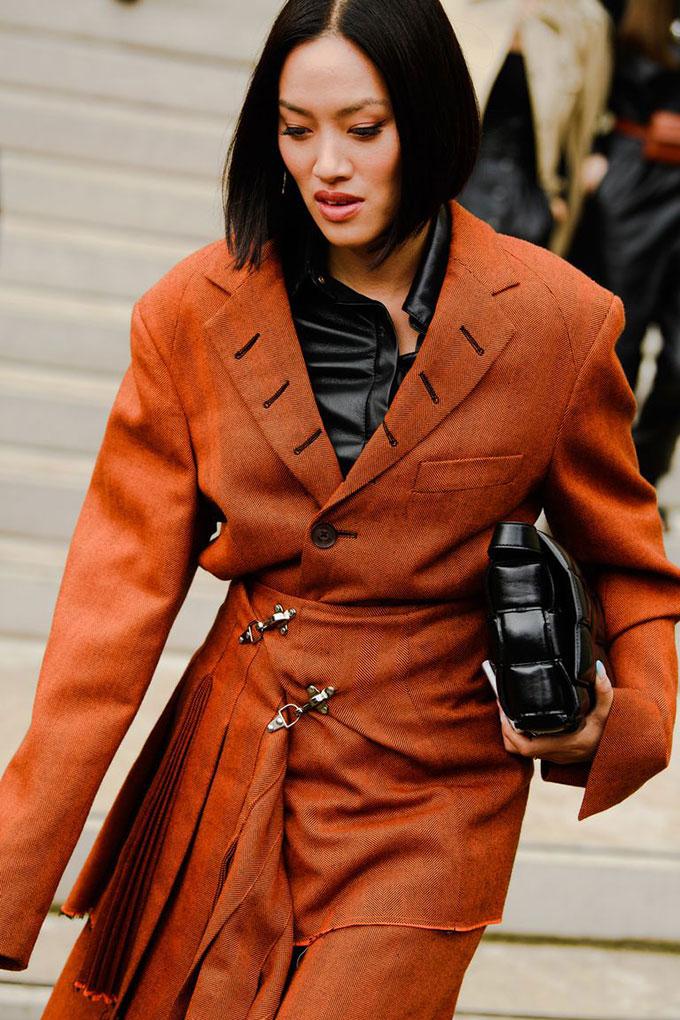 paris-fashion-week-pfw-street-style-ss20-day-2-by-tyler-joe-109-1569851616