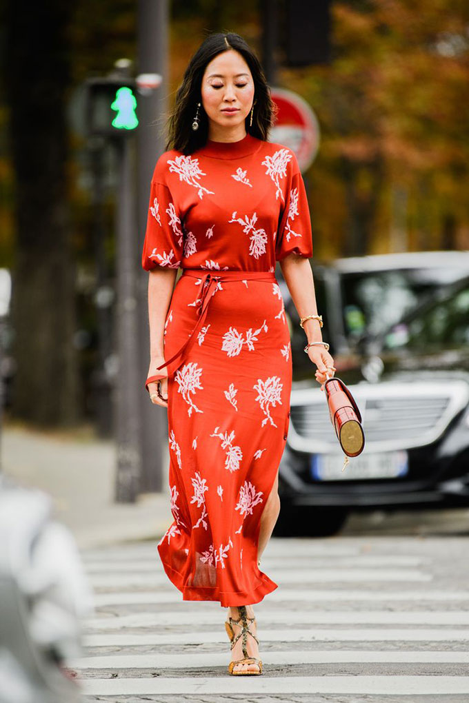 paris-fashion-week-pfw-street-style-ss20-day-3-by-tyler-joe-016-1569587556