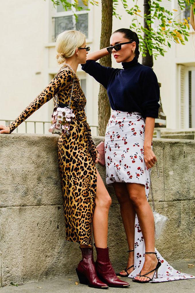 paris-fashion-week-pfw-street-style-ss20-day-3-by-tyler-joe-158-1569587648