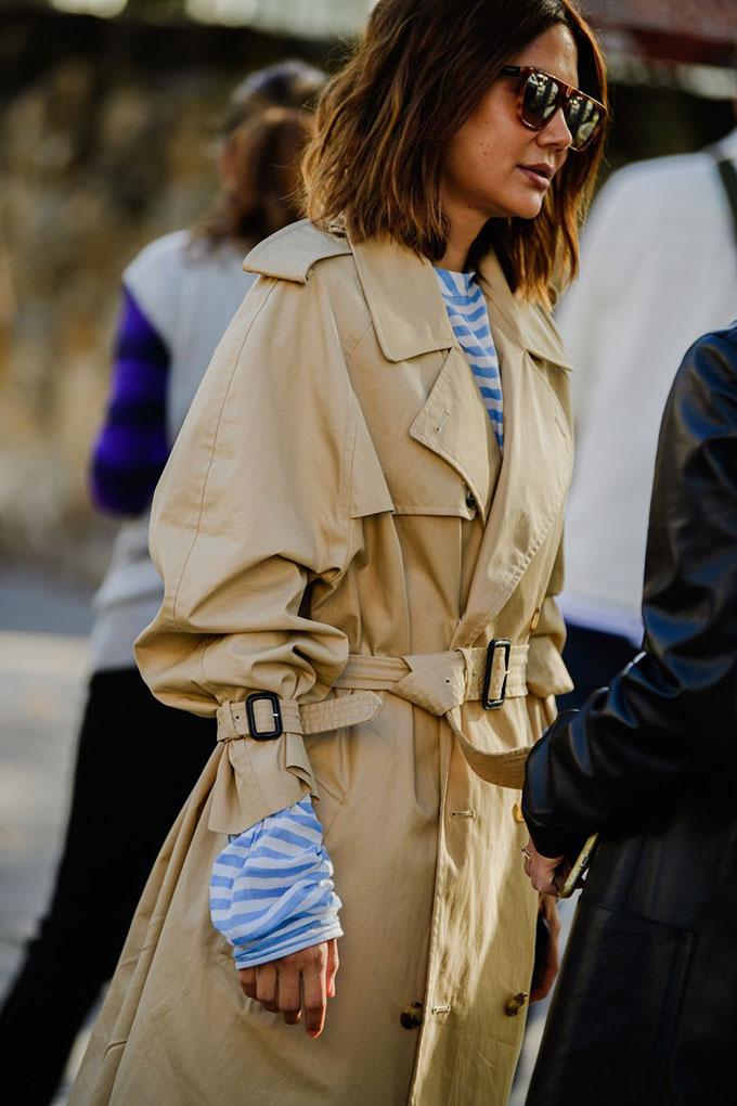 paris-fashion-week-pfw-street-style-ss20-day-4-by-tyler-joe-008-1569835049