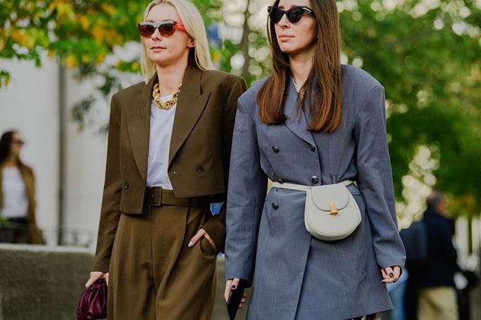 paris-fashion-week-pfw-street-style-ss20-day-5-by-tyler-joe-017-1569880815