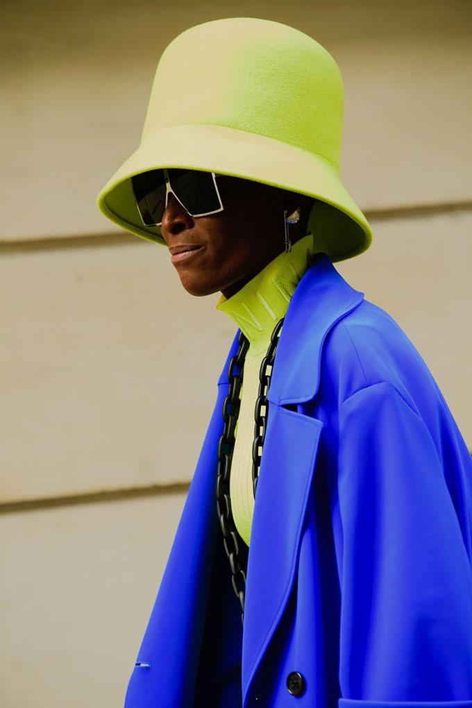 paris-fashion-week-pfw-street-style-ss20-day-5-by-tyler-joe-125-1569835075