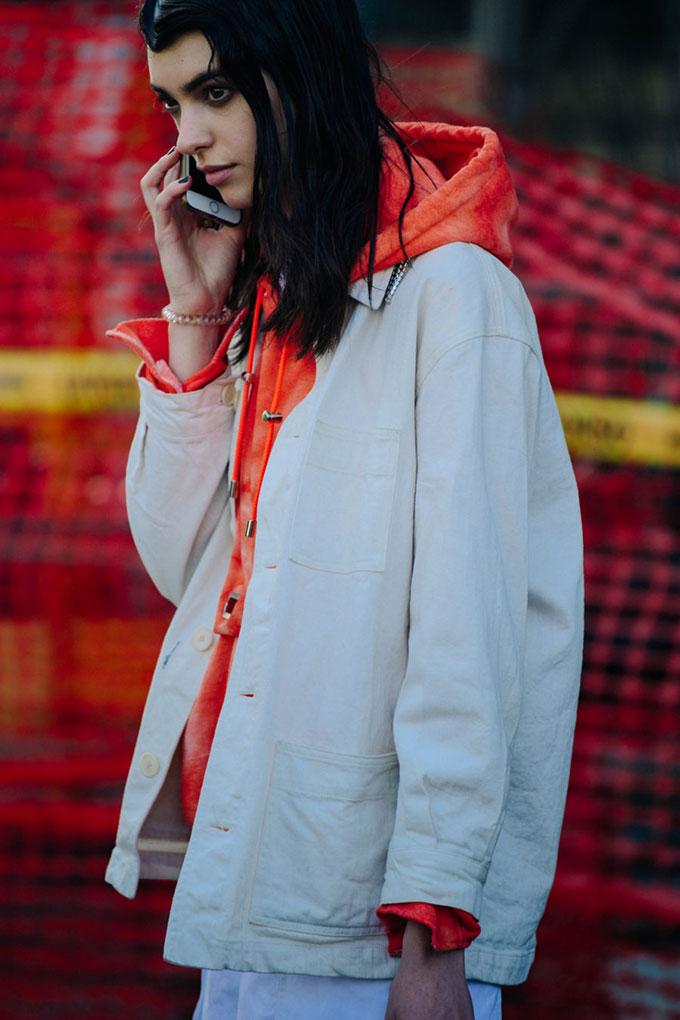 Adam-Katz-Sinding-After-MSGM-Milan-Fashion-Week-Fall-Winter-2020-2021-Milan-Italy_AKS2368-900x1350