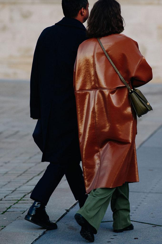 Adam-Katz-Sinding-Before-Louis-Vuitton-Paris-Fashion-Week-Fall-Winter-2020-2021-Paris-France_AKS3232-900x1350
