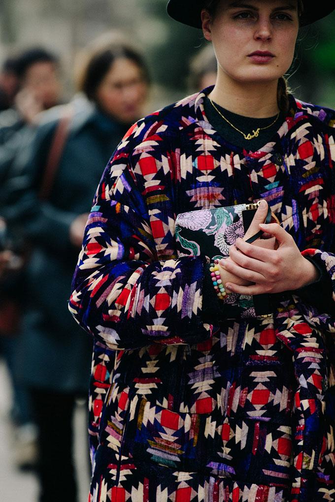 Adam-Katz-Sinding-Claire-Beermann-Paris-Fashion-Week-Fall-Winter-2020-2021-Paris-France_AKS0359-scaled