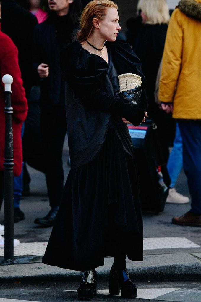 Adam-Katz-Sinding-Courtney-Trop-Paris-Fashion-Week-Fall-Winter-2020-2021-Paris-France_AKS1529-scaled