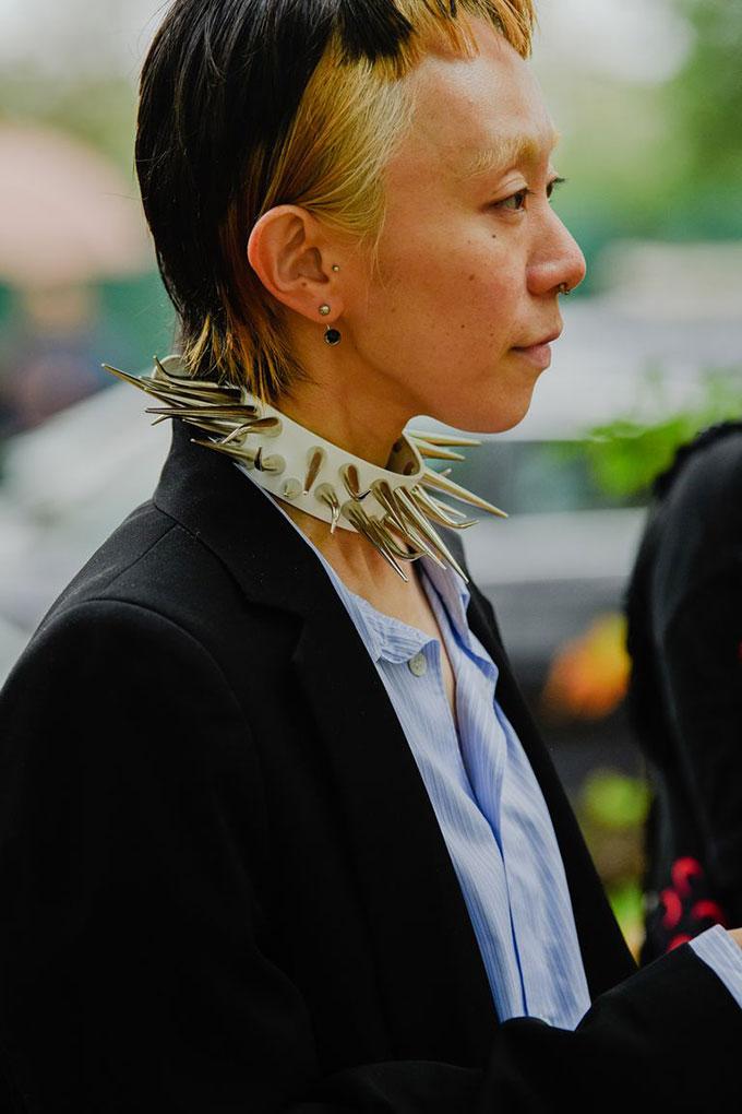 paris-fashion-week-pfw-street-style-ss20-day-1-by-tyler-joe-015-1569421537
