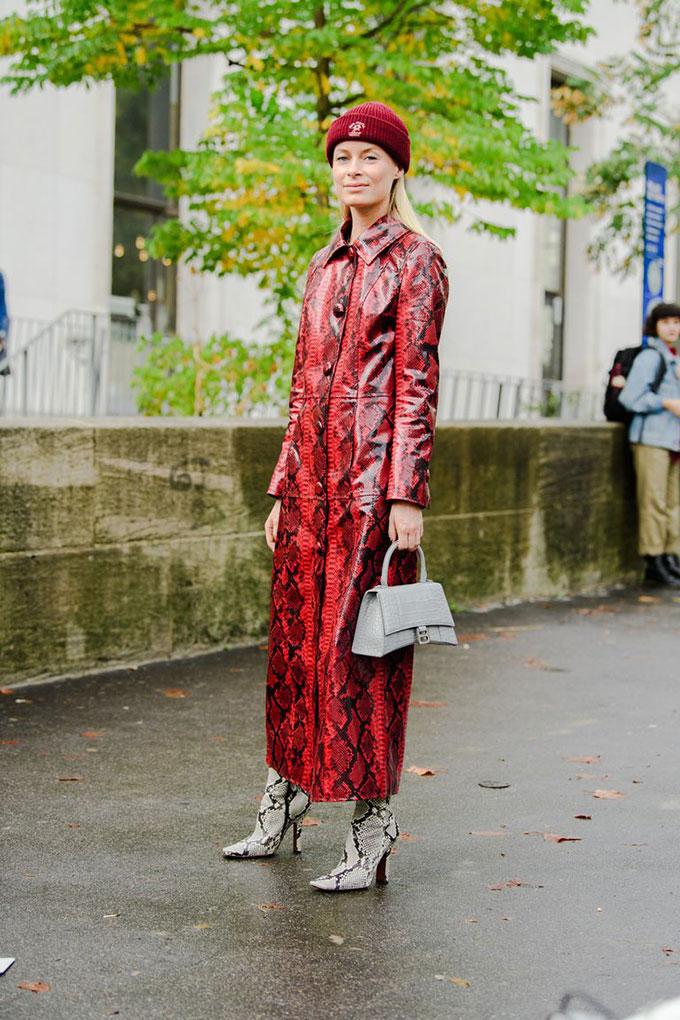 paris-fashion-week-pfw-street-style-ss20-day-2-by-tyler-joe-043-1569851575