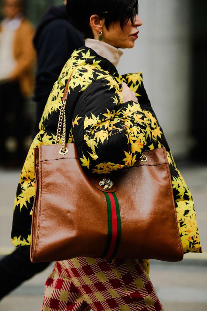 paris-fashion-week-pfw-street-style-ss20-day-2-by-tyler-joe-145-1569851635