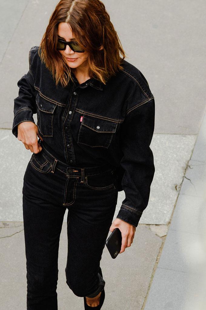 paris-fashion-week-pfw-street-style-ss20-day-2-by-tyler-joe-153-1569745066