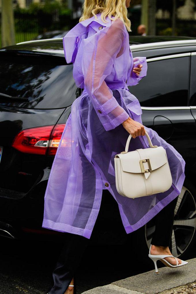 paris-fashion-week-pfw-street-style-ss20-day-3-by-tyler-joe-070-1569587597