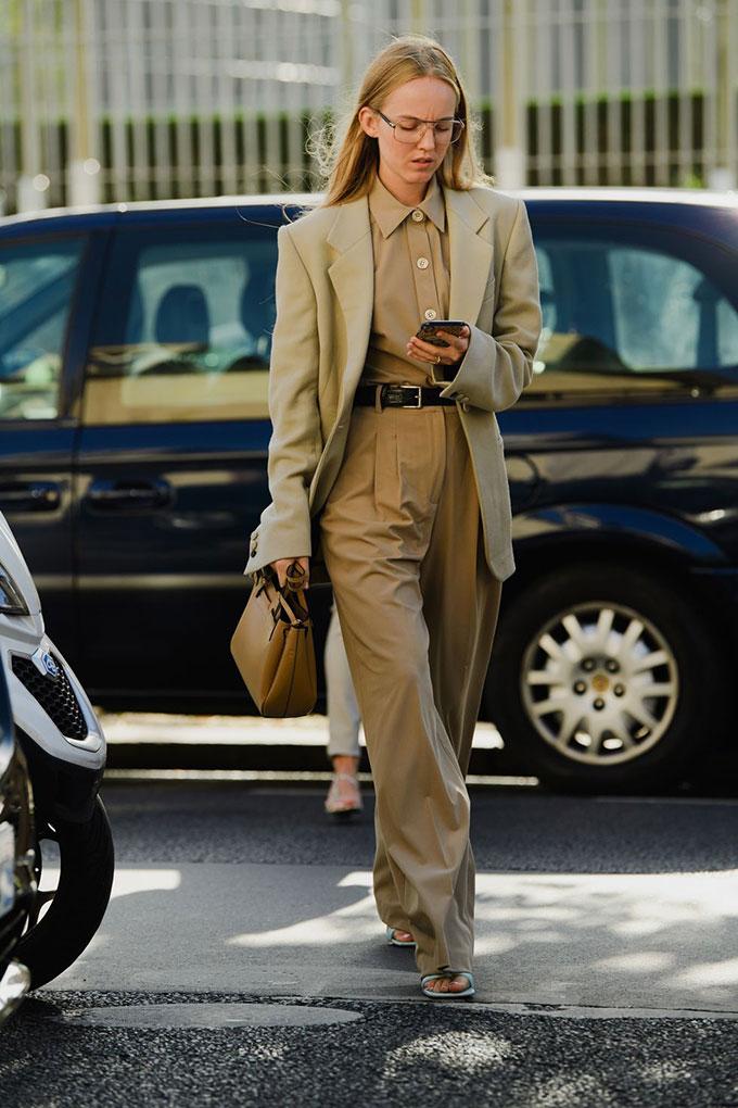 paris-fashion-week-pfw-street-style-ss20-day-4-by-tyler-joe-006-1569835059