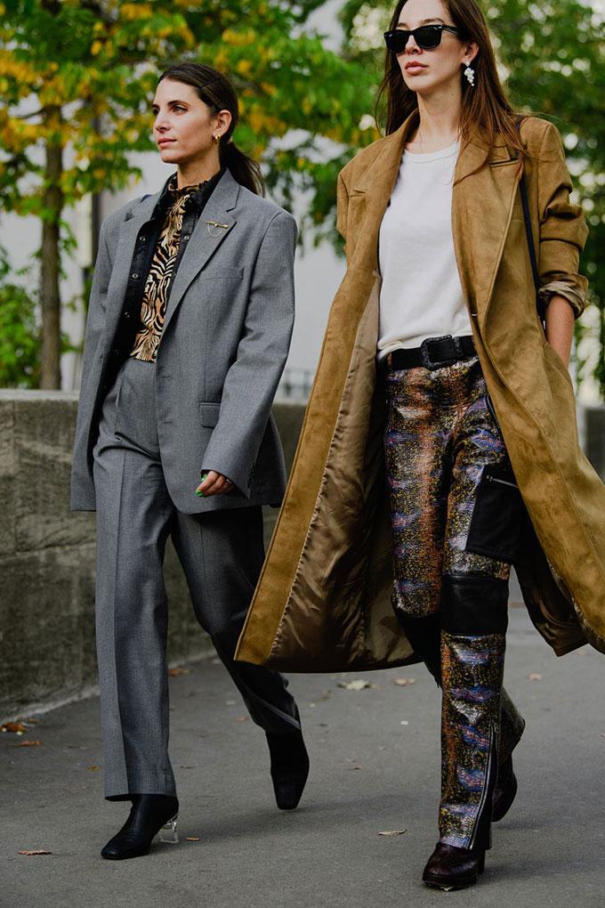paris-fashion-week-pfw-street-style-ss20-day-5-by-tyler-joe-022-1569880821