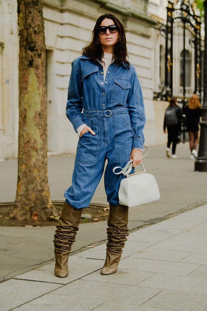 paris-fashion-week-pfw-street-style-ss20-day-5-by-tyler-joe-120-1569880855