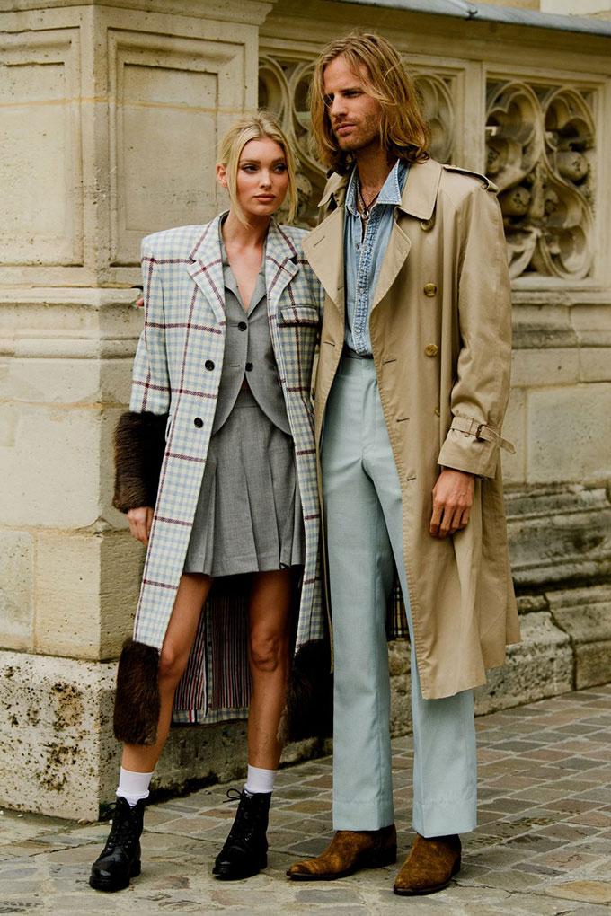 paris-fashion-week-pfw-street-style-ss20-day-6-by-tyler-joe-004-1569940747