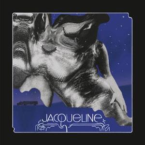 Jacqueline_Jackie-Lynn