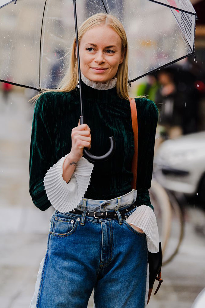 fw20-pfw-paris-street-style-tyler-joe-day-5-048-1583161458