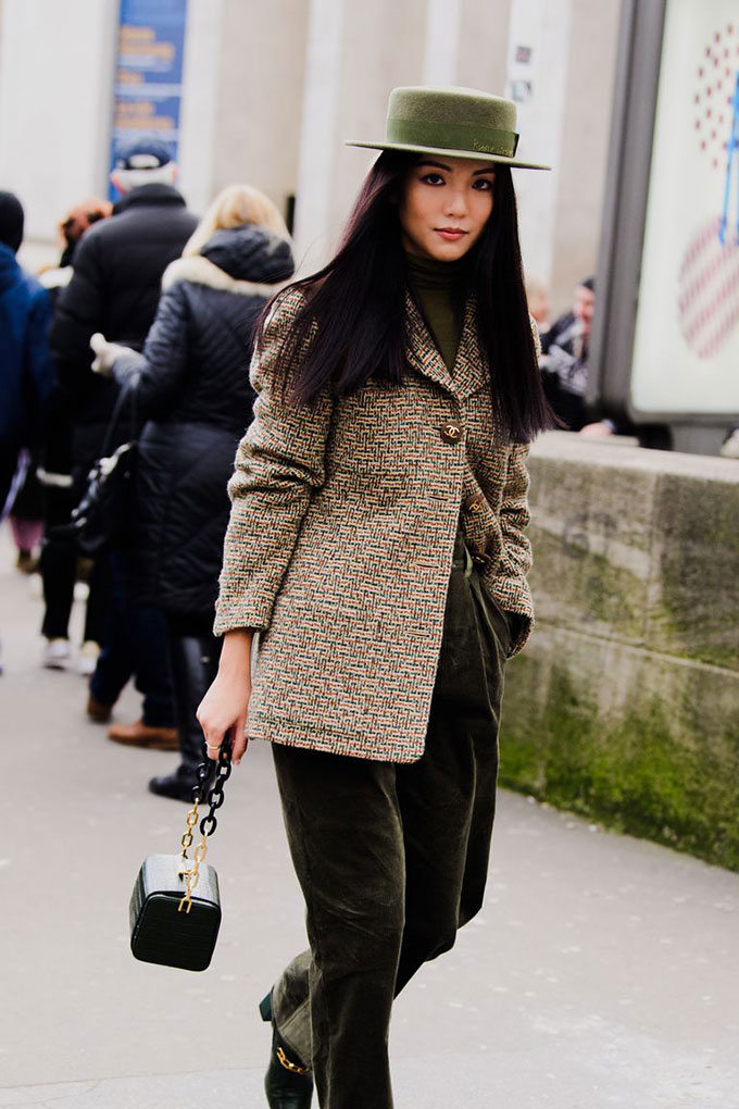fw20-pfw-paris-street-style-tyler-joe-day-6-219-1583160273