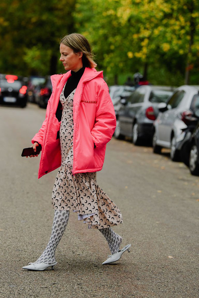 paris-fashion-week-pfw-street-style-ss20-day-1-by-tyler-joe-011-1569421537