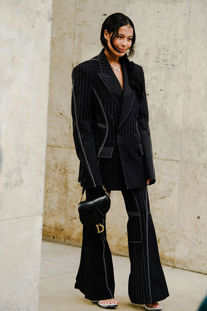 paris-fashion-week-pfw-street-style-ss20-day-2-by-tyler-joe-052-1569745058