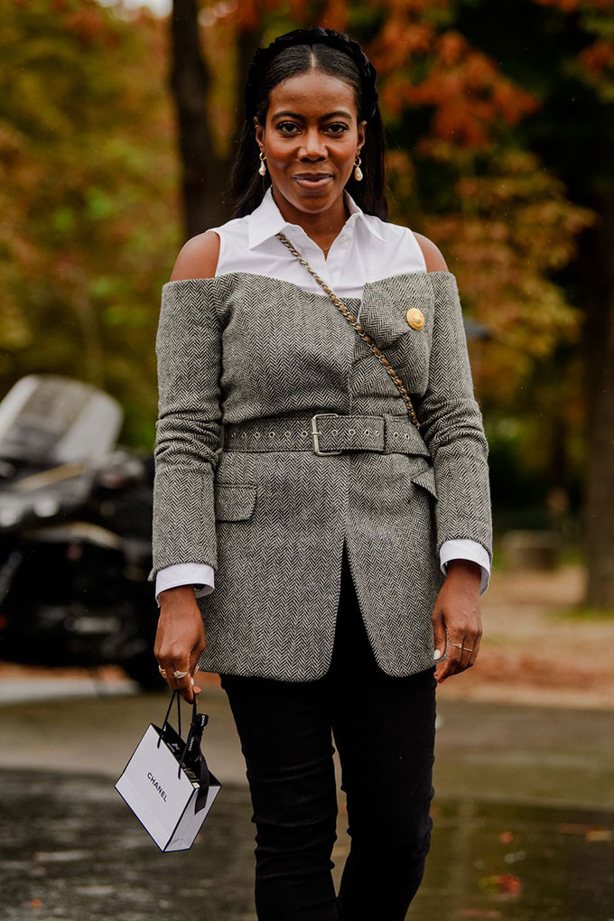 paris-fashion-week-pfw-street-style-ss20-day-7-by-tyler-joe-115-1570134356