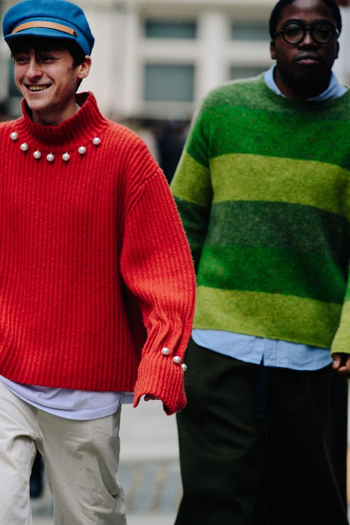 Adam-Katz-Sinding-After-JW-Anderson-London-Fashion-Week-Fall-Winter-2020-2021-London-England_AKS1499-900x1350