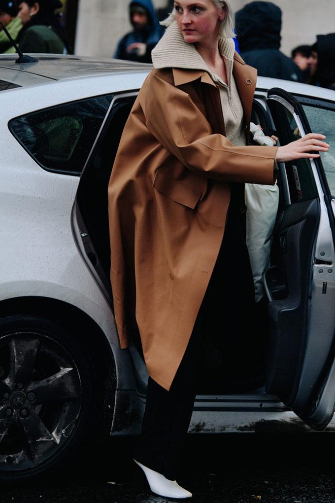 Adam-Katz-Sinding-Bonnie-Langedijk-London-Fashion-Week-Fall-Winter-2020-2021-London-England_AKS6298-900x1350