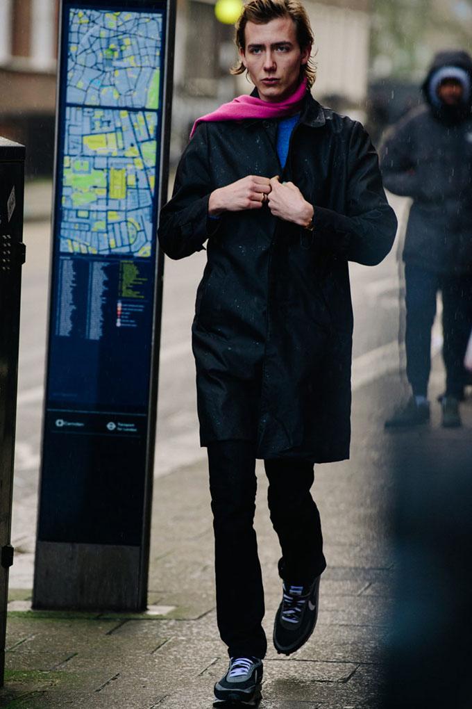 Adam-Katz-Sinding-Paul-Hameline-Vilgrain-London-Fashion-Week-Fall-Winter-2020-2021-London-England_AKS1585-900x1350