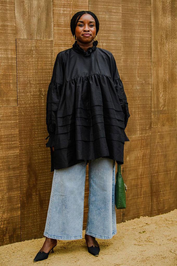 paris-fashion-week-pfw-street-style-ss20-day-1-by-tyler-joe-094-1569421580