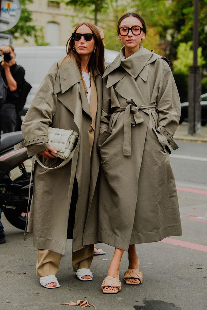 paris-fashion-week-pfw-street-style-ss20-day-3-by-tyler-joe-088-1569587604