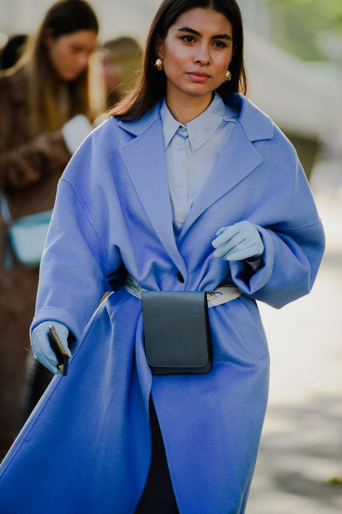 paris-fashion-week-pfw-street-style-ss20-day-4-by-tyler-joe-023-1569876177