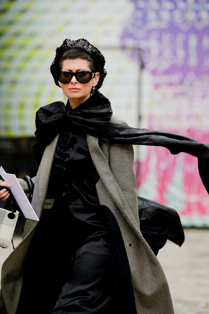 paris-fashion-week-pfw-street-style-ss20-day-6-by-tyler-joe-073-1569940785