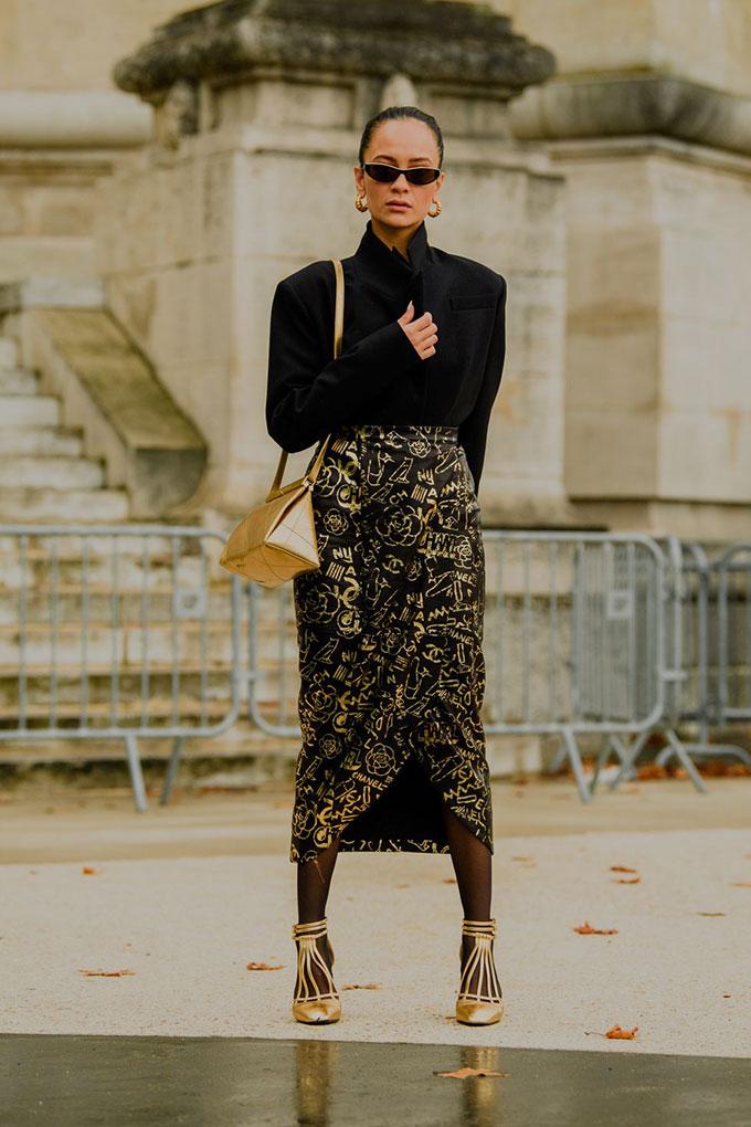 paris-fashion-week-pfw-street-style-ss20-day-7-by-tyler-joe-040-1570134314
