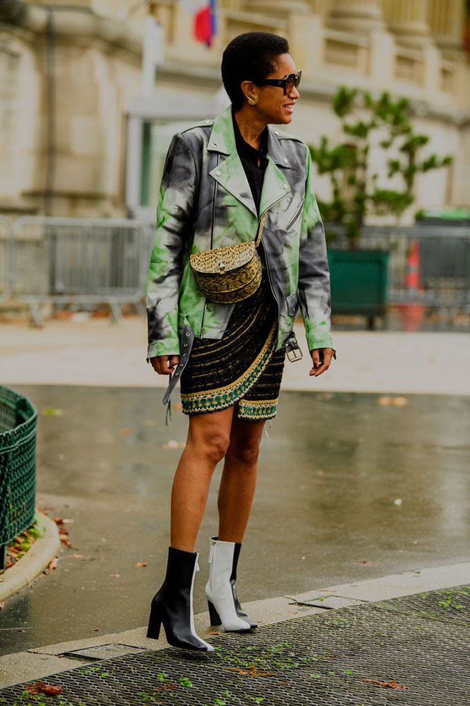 paris-fashion-week-pfw-street-style-ss20-day-7-by-tyler-joe-044-1570126975