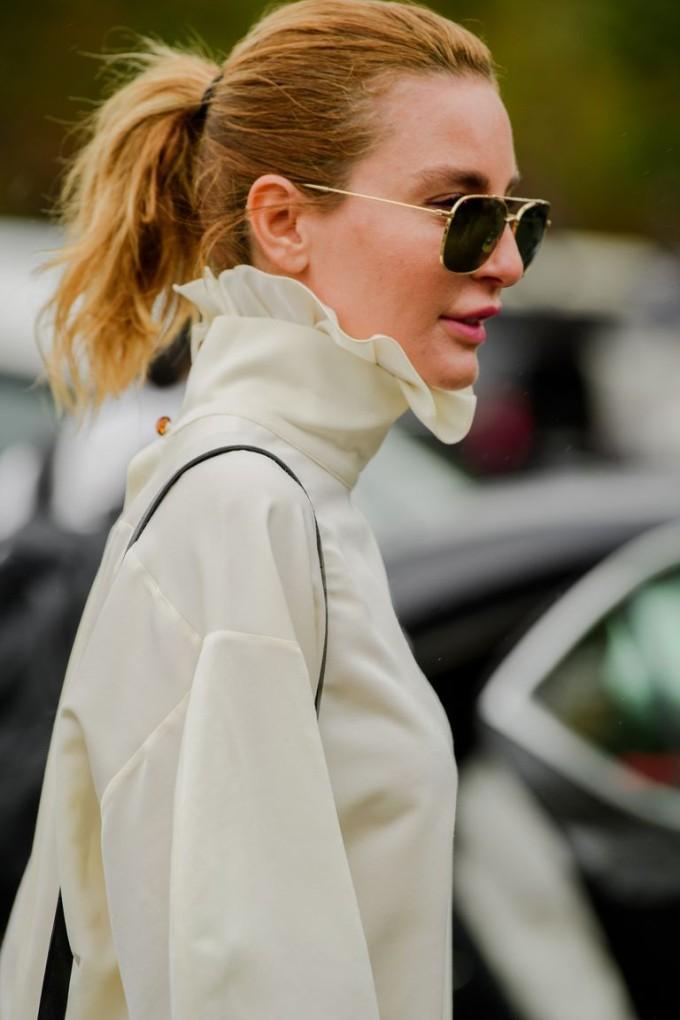 paris-fashion-week-pfw-street-style-ss20-day-7-by-tyler-joe-069-1570126986