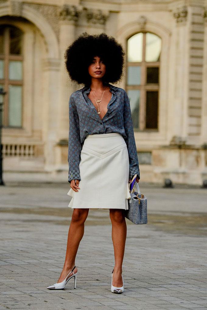 paris-fashion-week-pfw-street-style-ss20-day-7-by-tyler-joe-254-1570134395