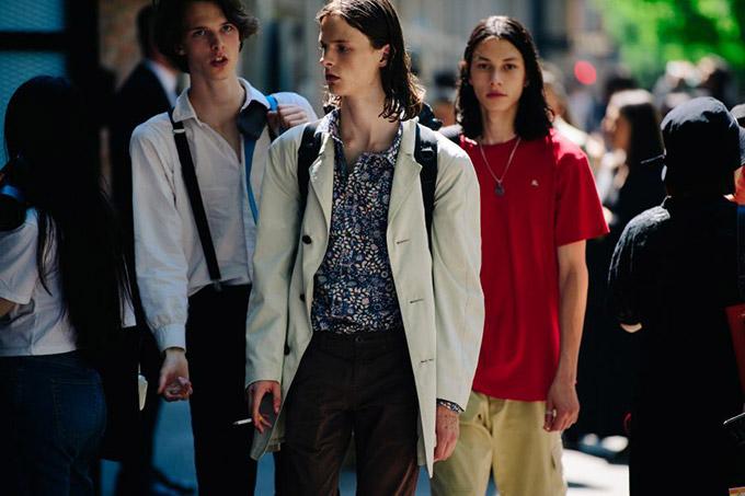 Le-21eme-Adam-Katz-Sinding-After-Fendi-Milan-Fashion-Week-Mens-Spring-Summer-2019_AKS0022-900x600