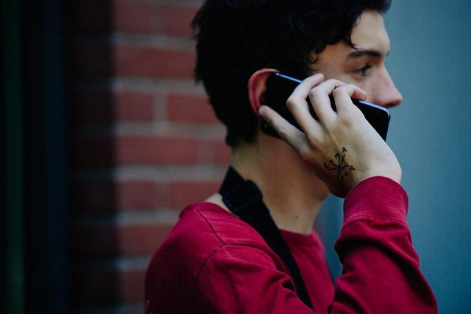 Le-21eme-Adam-Katz-Sinding-After-Fendi-Milan-Fashion-Week-Mens-Spring-Summer-2019_AKS9875-900x600