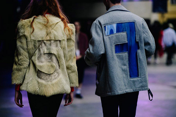 Le-21eme-Adam-Katz-Sinding-Barbora-Bobosova-Kuba-Feranec-Mercedes-Benz-Prague-Fashion-Week-Fall-Winter-2017-2018_AKS6945-900x600