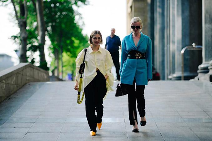 Le-21eme-Adam-Katz-Sinding-Lesya-Nebo-Olga-Yanul-Mercedes-Benz-Fashion-Week-Tbilisi-Fall-Winter-2017-2018_AKS8825-900x600