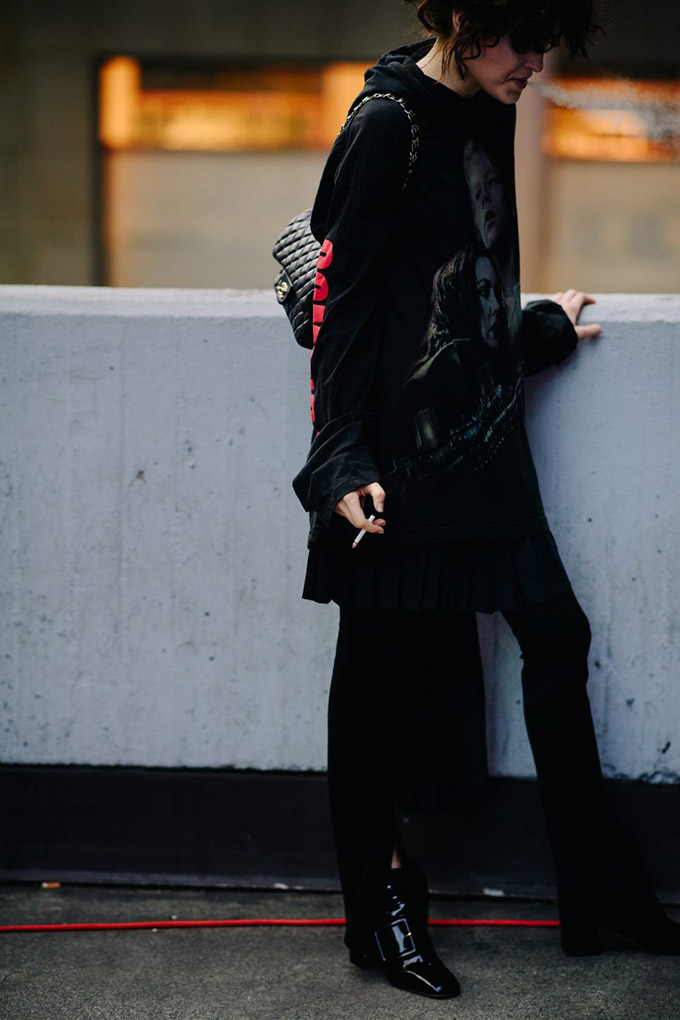 Le-21eme-Adam-Katz-Sinding-Sara-Antalova-Mercedes-Benz-Prague-Fashion-Week-Fall-Winter-2017-2018_AKS7006-900x1350
