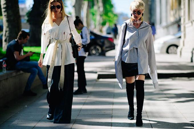 Le-21eme-Adam-Katz-Sinding-Yana-Avdeeva-Lalo-Dolidze-Mercedes-Benz-Fashion-Week-Tbilisi-Fall-Winter-2017-2018_AKS6245-900x600