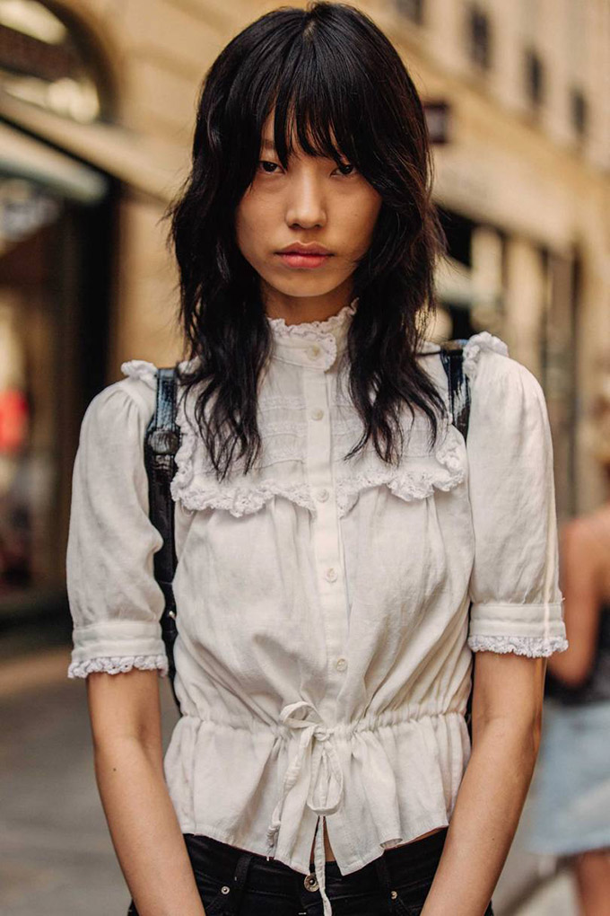 paris-couture-street-style-vogue-int-credit-jonathan-daniel-pryce-14