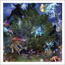 100 gecs - 1000 gecs and The Tree of Clues