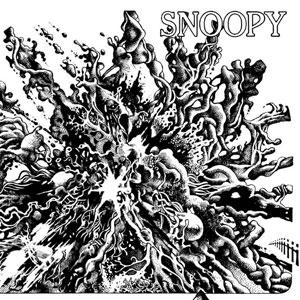 CS-Kreme-Snoopy