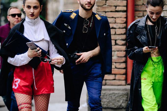 Le-21eme-Adam-Katz-Sinding-After-Lado-Bokuchava-Mercedes-Benz-Fashion-Week-Tbilisi-Fall-Winter-2018-2019_AKS4793-900x600