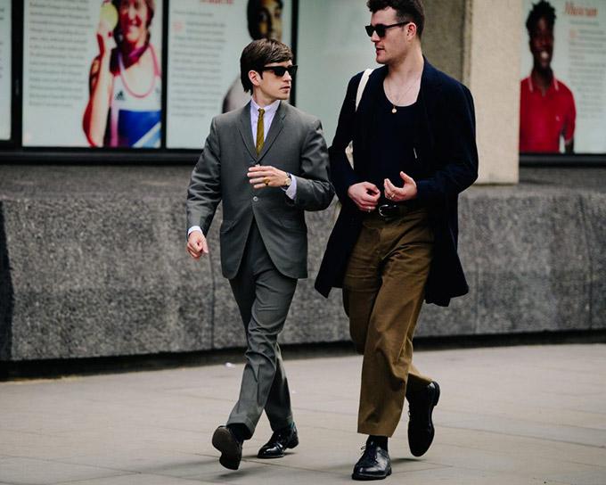 Le-21eme-Adam-Katz-Sinding-After-Liam-Hodges-London-Fashion-Week-Mens-Spring-Summer-2019_AKS4645-900x720