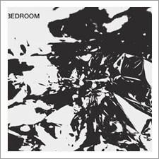 bdrmm - Bedroom
