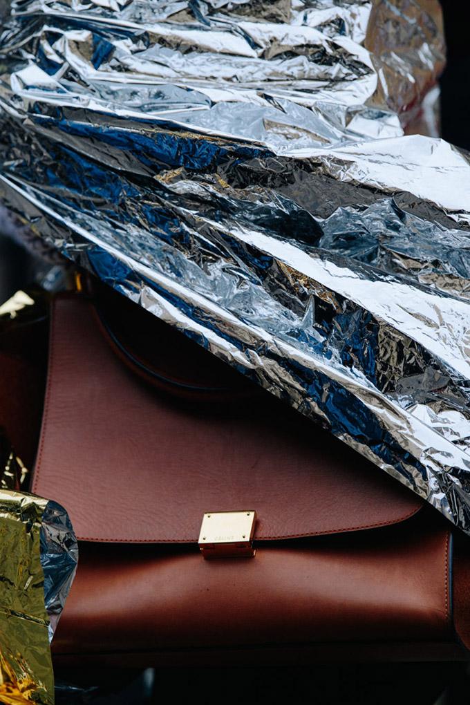 Adam-Katz-Sinding-After-Thom-Browne-Paris-Fashion-Week-Mens-Fall-Winter-2019_AKS4362-900x1350